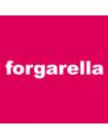 Forgarella